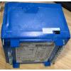 HONEYWELL霍尼韋爾EC7830A1033燃燒控制器