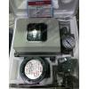 日本工装KOSO阀门定位器 EPB821-L4,EPB821