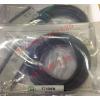 日本竹中TAKEX光纤放大器传感器F71RHPN,F71RH