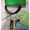 竹中TAKEX反射型光纖傳感器FRSV83BC