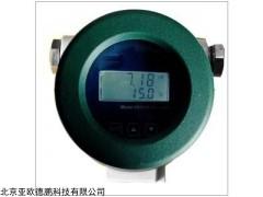 本安防爆电导率仪DP-1205
