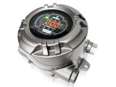 英思科GTD-5100F在线式VOC气体(PID)检测仪