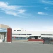 山東博科科學儀器有限公司