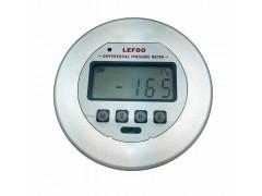 LFM3系列微差压表,差压变送器