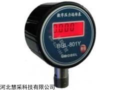 铜仁膜盒压力表和全不锈钢耐震压力表和注意的地方