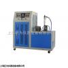 橡塑低温脆性测定仪厂家,橡塑低温脆性测定仪价格