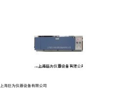 JW系列紫外老化试验箱,上海紫外老化试验箱厂家