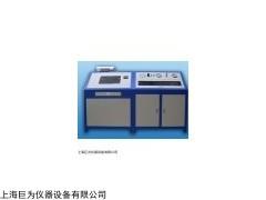 杭州管件爆破试验台,JW-BP-24爆破试验台