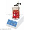79-1磁力加热搅拌器厂家价格