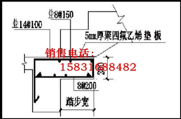 电路 电路图 电子 原理图 600_396