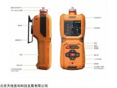 管道用手持式H2S测量仪,0.001ppm泵吸式硫化氢探测仪