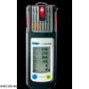 德尔格X-am5600多种气体检测仪价格