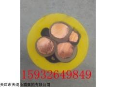 苏州MYPTJ-8.7/10KV高压矿用橡套beplay官网下载地址厂家经销