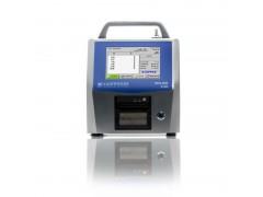 莱特浩斯公司Solair3100台式尘埃粒子计数器