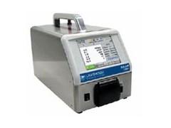 Solair 3200进口尘埃粒子计数器0.3-25.0μm