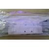 SMC5通電磁閥VFS,日本smc電磁閥代理