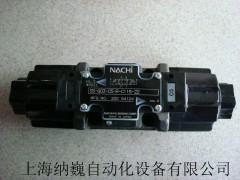 電磁閥 日本NACHI不二越電磁閥/價格優惠-上海總代理