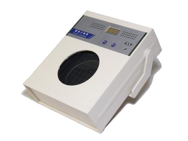 计数器采用cmos集成电路设计制造
