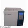 上海GC7980BJ白酒分析色谱仪,白酒分析色谱仪