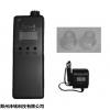 YJ0118-3酒精检测仪,直销酒精检测仪