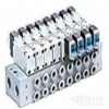 日本SMC電磁閥,日本SMC直動式座閥工作原理
