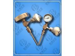 供应WTYY2-1021压力式温度计