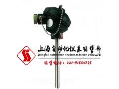 WZPK-130铠装铂电阻 上海自动化w88优德三厂