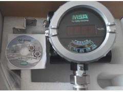 梅思安DF-8500在线式可燃气体监测仪