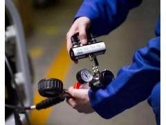 德尔格Aerotest HP压缩空气质量检测仪