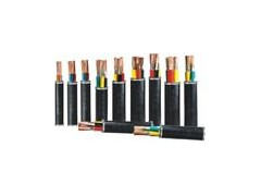 HPVV通信电缆-