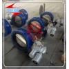 D941F-16-200 D941F46电动衬氟蝶阀