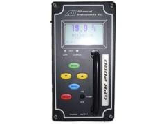 供应美国AII GPR-2000便携式常量氧分析仪