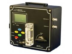 美国AII GPR-1200便携式微量氧分析仪