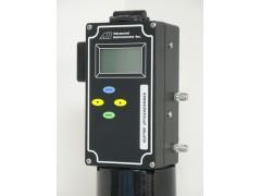 美国AII GPR-2500MO氧纯度分析仪