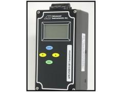 美国AII GPR-2500在线式常量氧分析仪