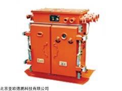 真空电磁起动器DP-QBZ18-4 x 80