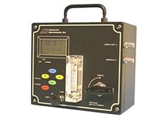 美国AII GPR-1200MS便携式微量氧分析仪