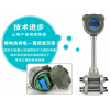 LUGB2410C-P5Z型流量传感器 LUGB2410C-P5Z型流量传感器
