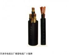 生产HYA53铠装通信电缆型号