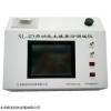 天津SL-4D触摸屏语音土壤化肥检测仪厂家