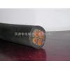 YBFP屏蔽橡套扁电缆,YBFP电缆价格,YBFP屏蔽电缆