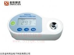 数显糖度检测仪哪家好?北京金科利达生产