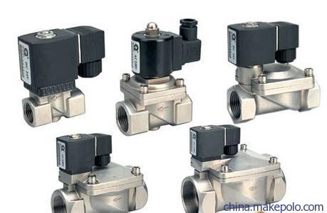 smc压缩空气清净化系统第④系列的要求,向itv比例阀提供清洁干燥的图片