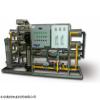 北京医疗、工业大型水处理系统