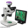 北京SZ680体视数码显微镜