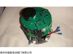 常州施耐德TP400-D-3电动执行器模块