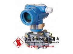 压力变送器3151GP 上海自动化w88优德一厂