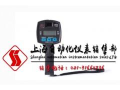红外测温w88优德WFHX-68,上海自动化w88优德三厂