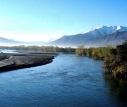 水质监测行业将迎来巨大增长 水质监测是什么?
