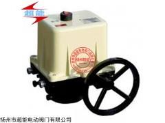 SDQ13-18-01219-ZT191-TG2电动装置